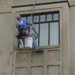 charleston window cleaning