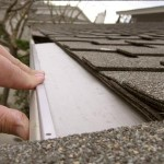 gutter glove protection