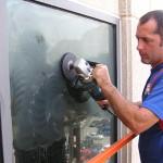Window Restoration Charleston