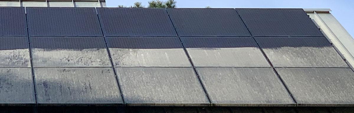 Solar-Panel-Cleaning-Company-Charleston-SC-Ambassador-Window-Cleaning3