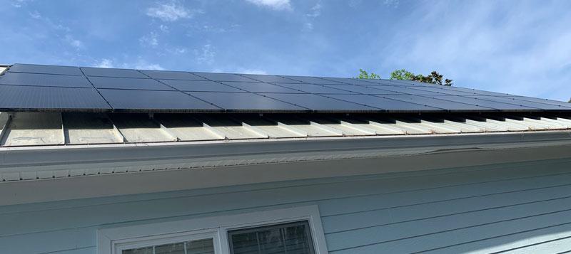 Solar-Panel-Cleaning-Company-Charleston-SC-Ambassador-Window-Cleaning6