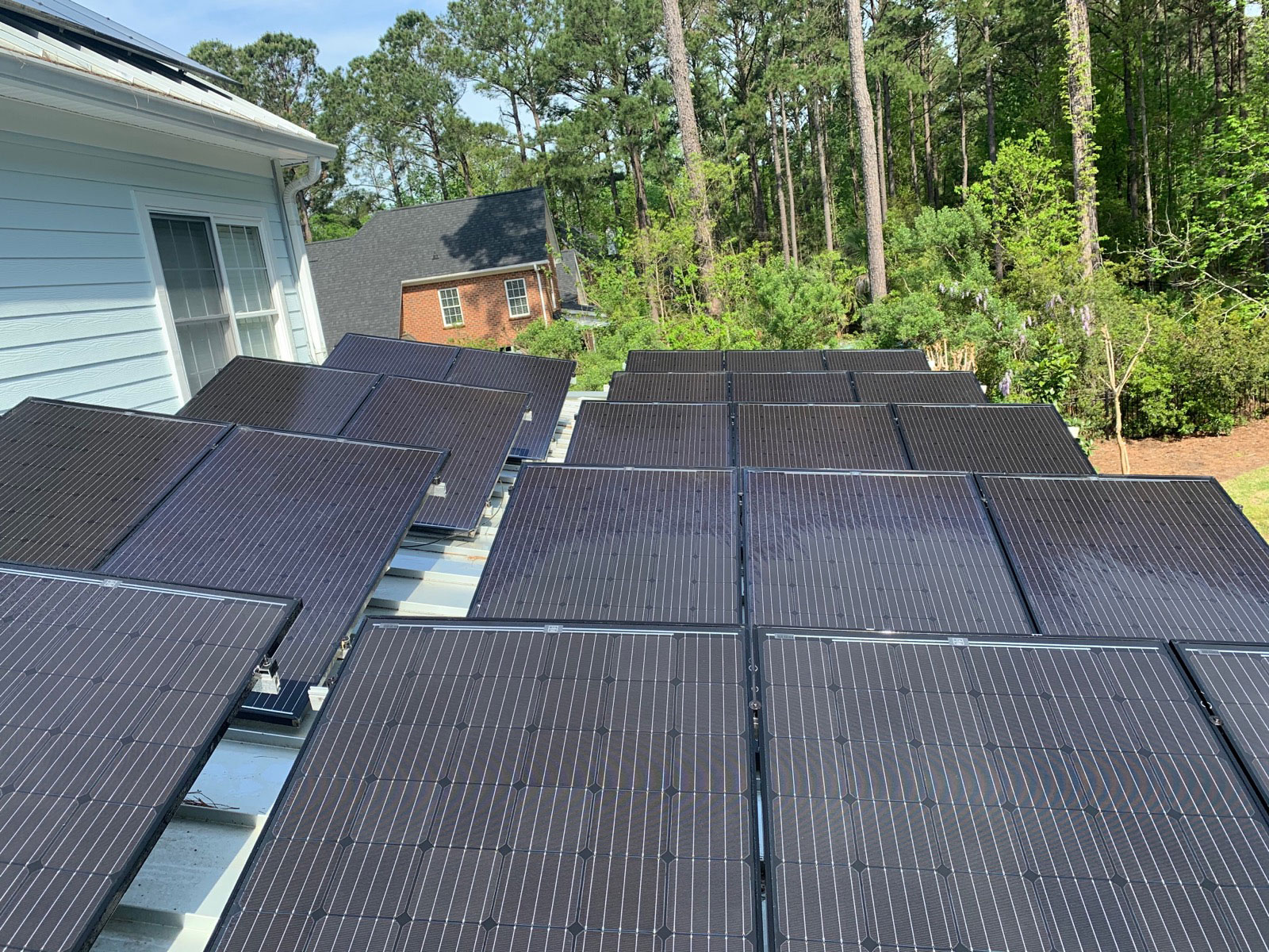 Solar-Panel-Cleaning-Company-Charleston-SC-Ambassador-Window-Cleaning6