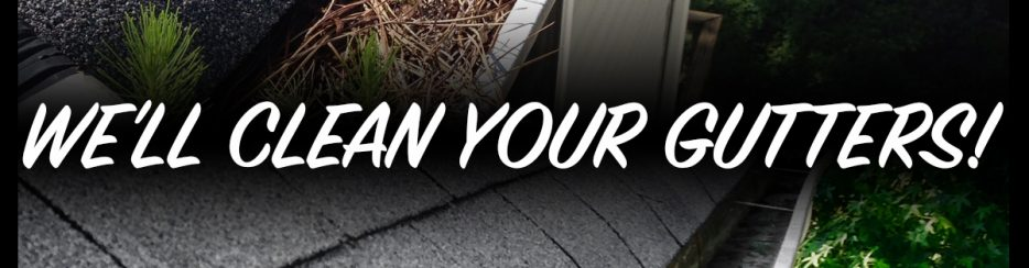 well-clean-your-gutters-feature