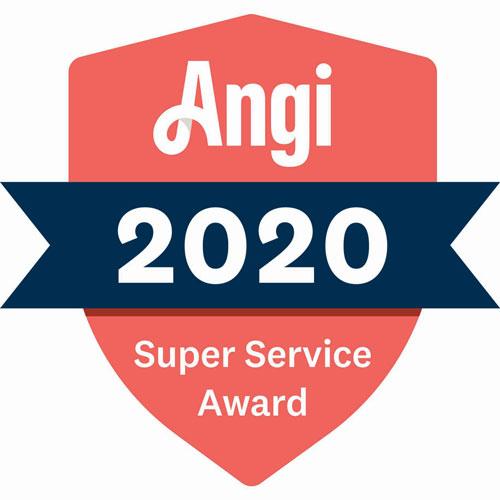 angis-list-2020-super-service-award-ambassador-cleaning-charleston