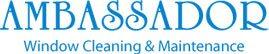 Ambassador Window Cleaning and Pressure Washing