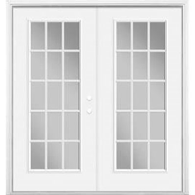awc-window-cleaning-identification-french-doors