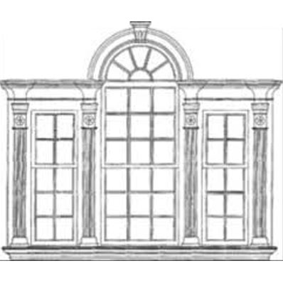 awc-window-cleaning-identification-palladian-window