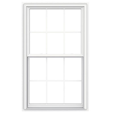 awc-window-cleaning-identification-single-double-hung