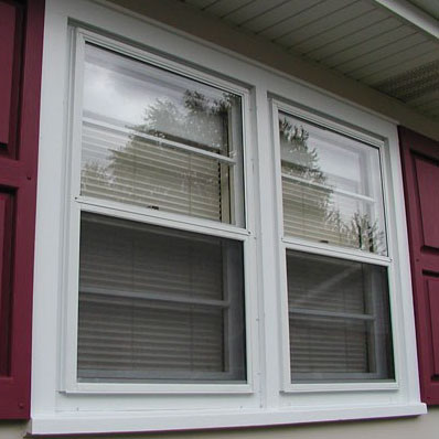 awc-window-cleaning-identification-storm-window