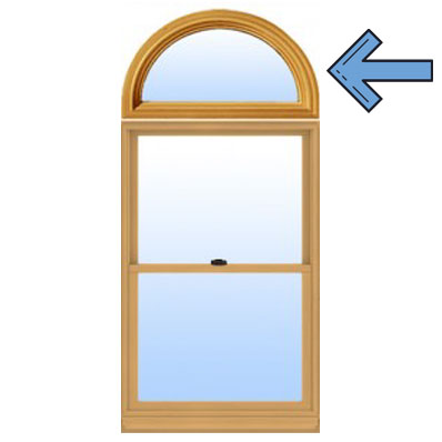 awc-window-cleaning-identification-transom-window