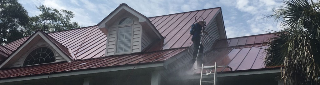 metal-roof-cleaning-ambassador-charleston-sc-small