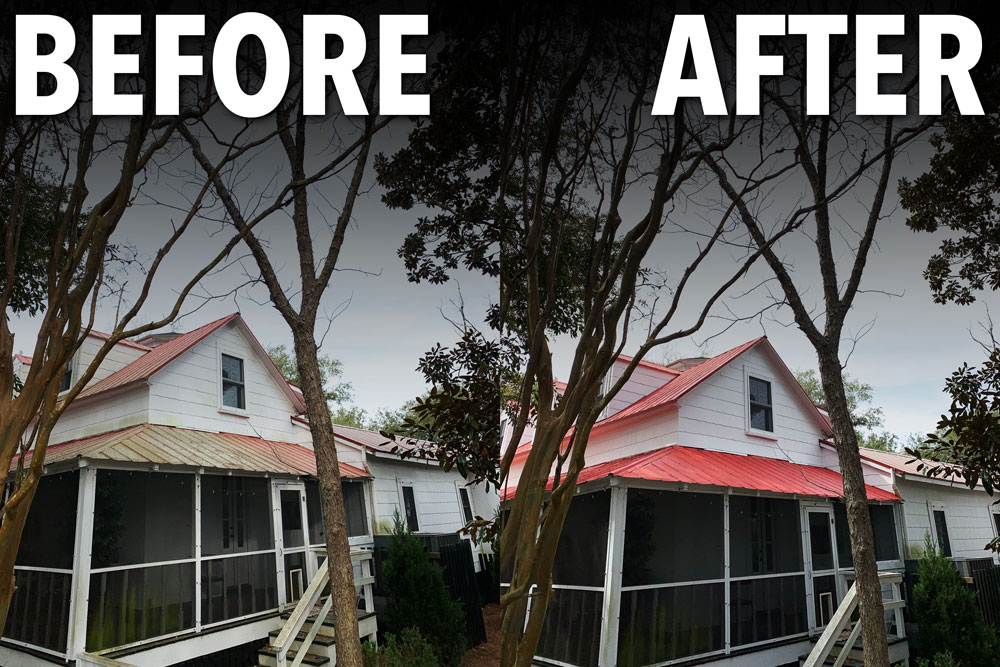 metal-roof-cleaning-before-after-1