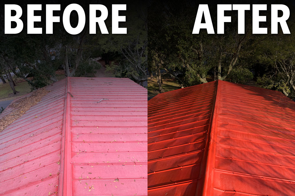 metal-roof-cleaning-before-after-2