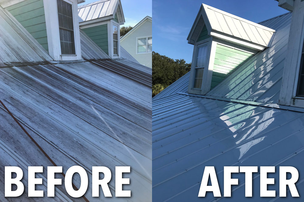 metal-roof-cleaning-before-after-3